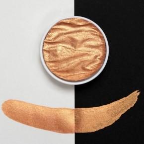 Peach - parel vervanging. Coliro (Finetec)