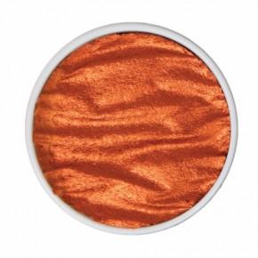 Indian Summer - perla ricarica. Coliro (Finetec)
