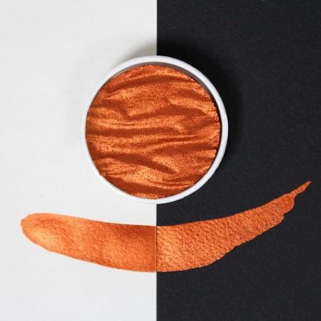 Indian Summer - Pearl Refill. Coliro (Finetec)