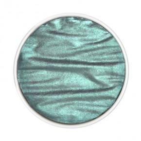 Lagoon - pärla ersättning. Coliro (Finetec)