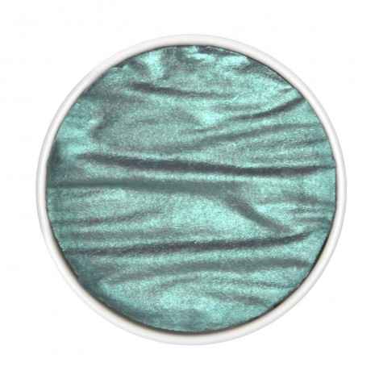 Lagoon - perla ricarica. Coliro (Finetec)