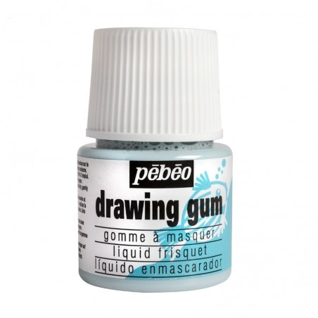 Pébéo Drawing Gum 45ml