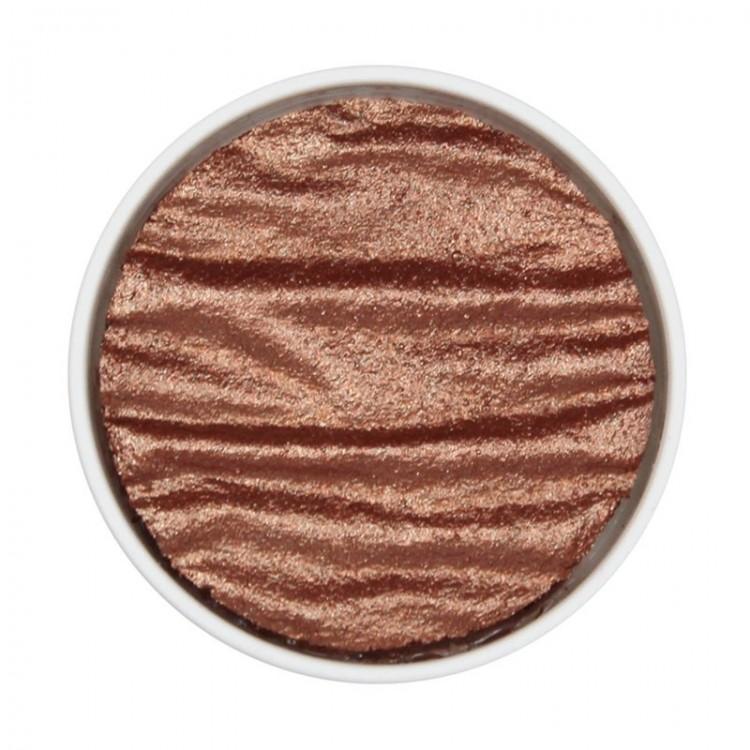 Rust - parel vervanging. Coliro (Finetec)