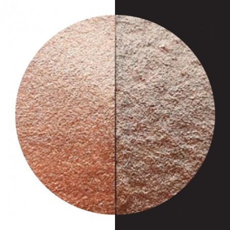 Rust - Pearl Refill. Coliro (Finetec)