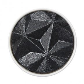 Dark Star - perla ricarica. Coliro (Finetec)