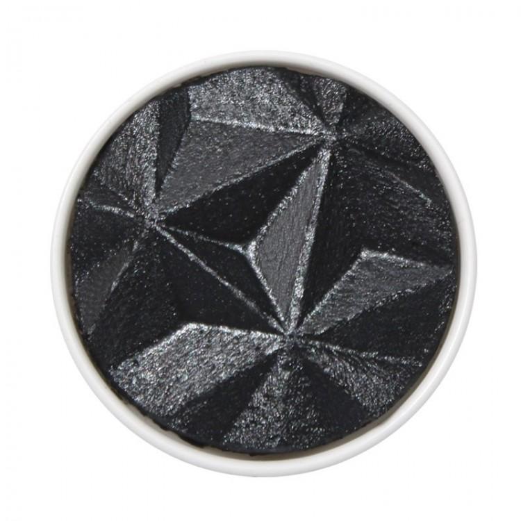 Dark Star - pärla ersättning. Coliro (Finetec)