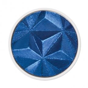 Deep Space - Perle Ersatztinte. Coliro (Finetec)