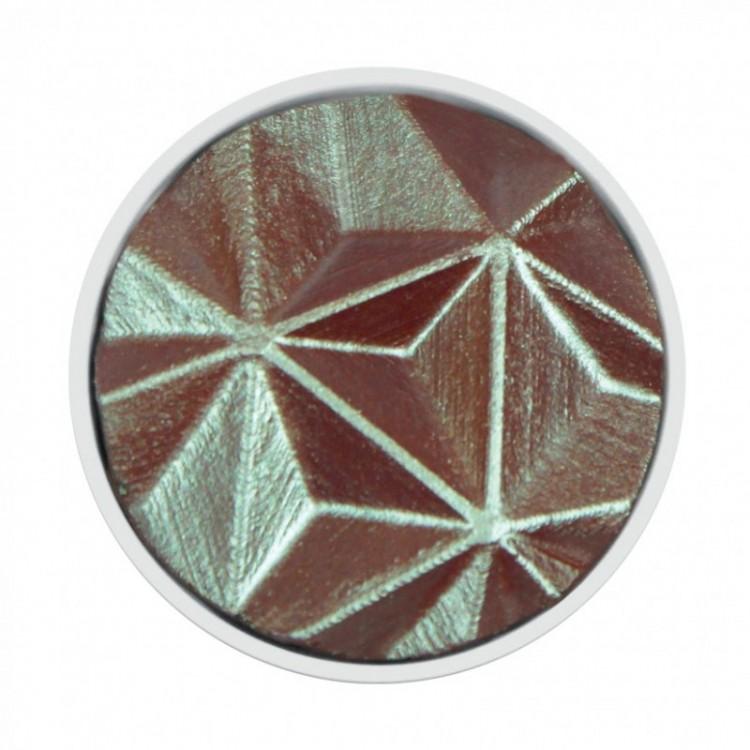 Dragon - pärla ersättning. Coliro (Finetec)