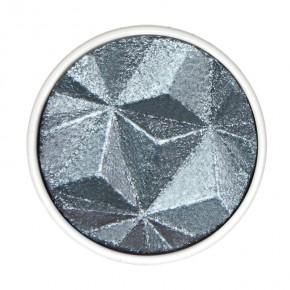 Meteor - helmi vaihto. Coliro (Finetec)