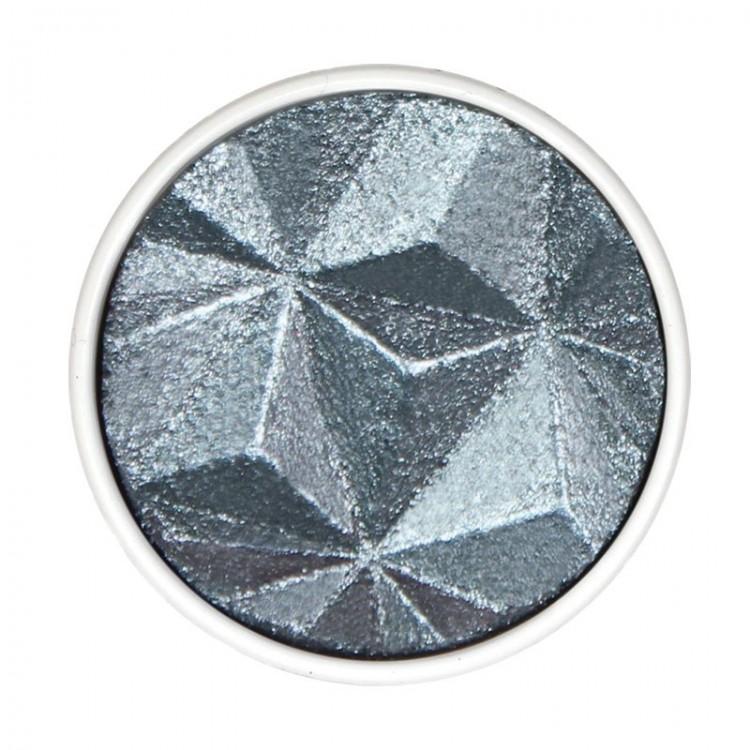 Meteor - Perle Ersatztinte. Coliro (Finetec)