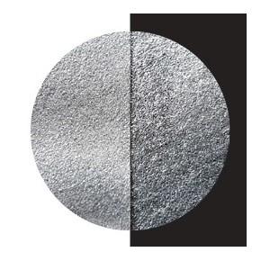 Meteor - parel vervanging. Coliro (Finetec)