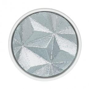 Moonlight - pärla ersättning. Coliro (Finetec)