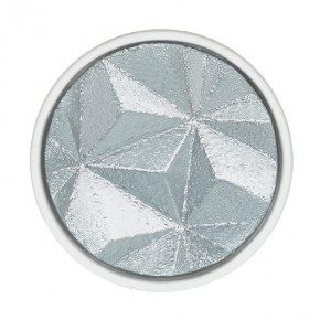 Moonlight - Perle Ersatztinte. Coliro (Finetec)