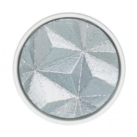 Moonlight - perla ricarica. Coliro (Finetec)