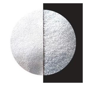 Moonlight - parel vervanging. Coliro (Finetec)