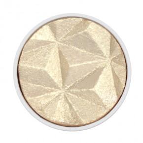 Sunbeam - Pearl Refill. Coliro (Finetec)