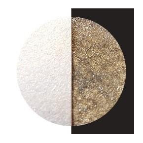 Sunbeam - Perle Ersatztinte. Coliro (Finetec)