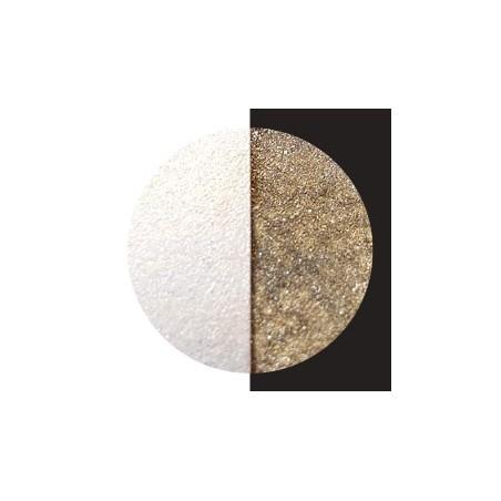 Sunbeam - perla ricarica. Coliro (Finetec)