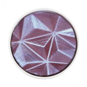 Medusa - pärla ersättning. Coliro (Finetec)