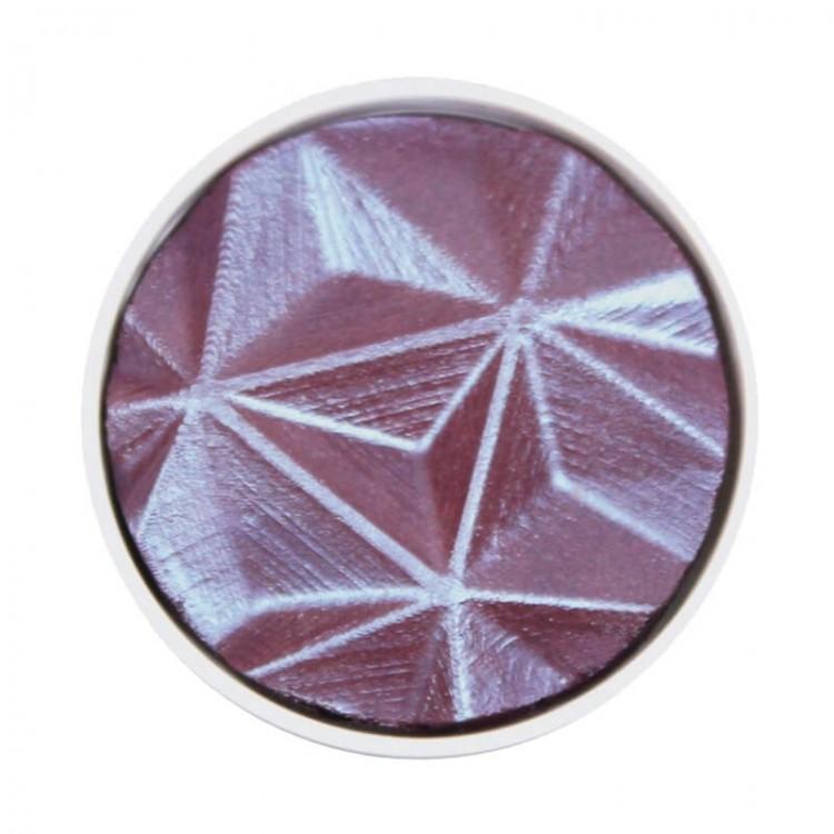 Medusa - Perle Ersatztinte. Coliro (Finetec)