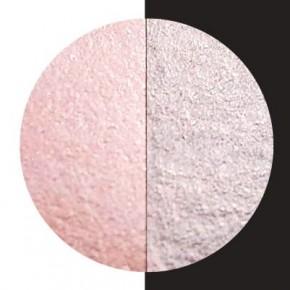 Metallic Rose - parel vervanging. Coliro (Finetec)
