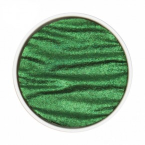Jungle - parel vervanging. Coliro (Finetec)