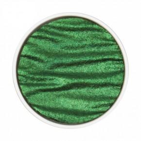 Jungle - pärla ersättning. Coliro (Finetec)