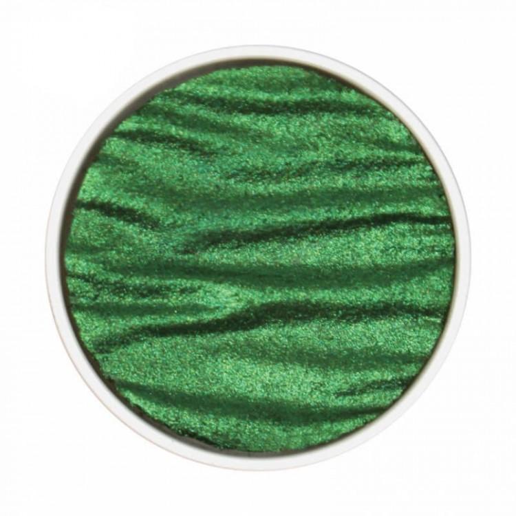 Jungle - Perle Ersatztinte. Coliro (Finetec)