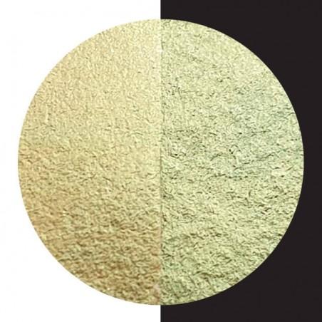 Golden Olive - Pearl Refill. Coliro (Finetec)