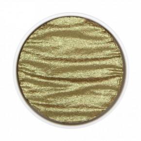 Golden Olive - perla ricarica. Coliro (Finetec)