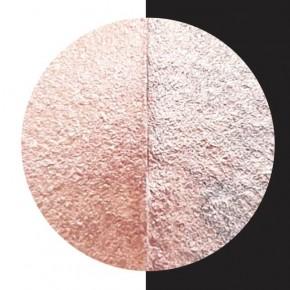 Cotton Candy - pärla ersättning. Coliro (Finetec)