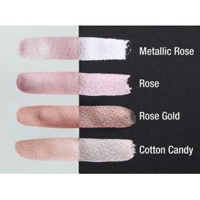 Cotton Candy - Perle Ersatztinte. Coliro (Finetec)