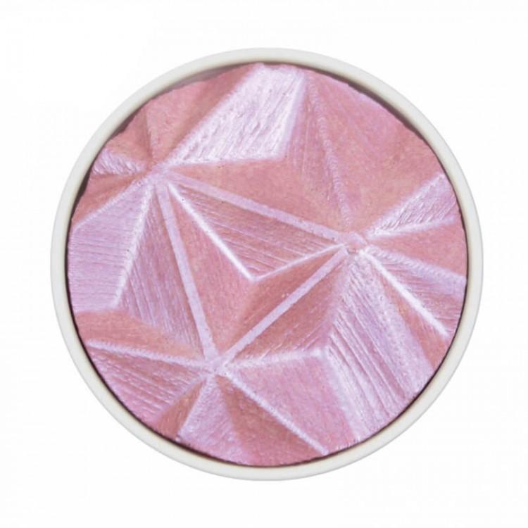 Fairy - parel vervanging. Coliro (Finetec)