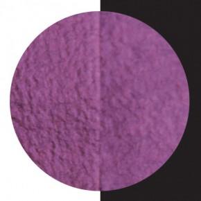 Magnolia - Perle Ersatztinte. Coliro (Finetec)