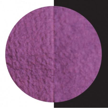 Magnolia - Pearl Refill. Coliro (Finetec)