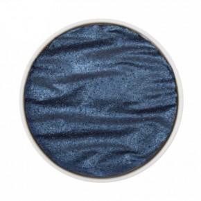 Royal Blue - helmi vaihto. Coliro (Finetec)