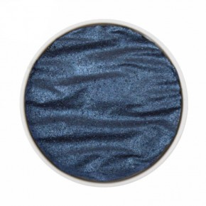 Royal Blue - parel vervanging. Coliro (Finetec)