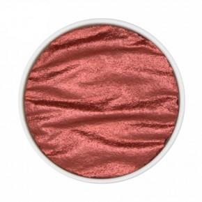 Vermilion - perla ricarica. Coliro (Finetec)