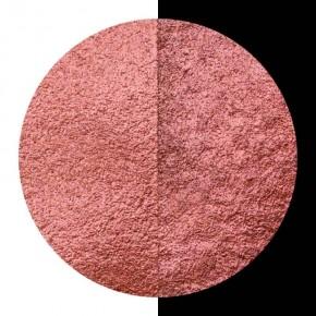 Vermilion - Perle Ersatztinte. Coliro (Finetec)
