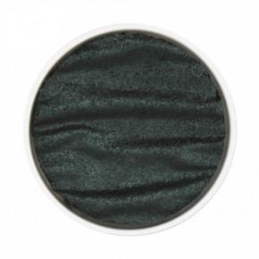Black Forest - helmi vaihto. Coliro (Finetec)
