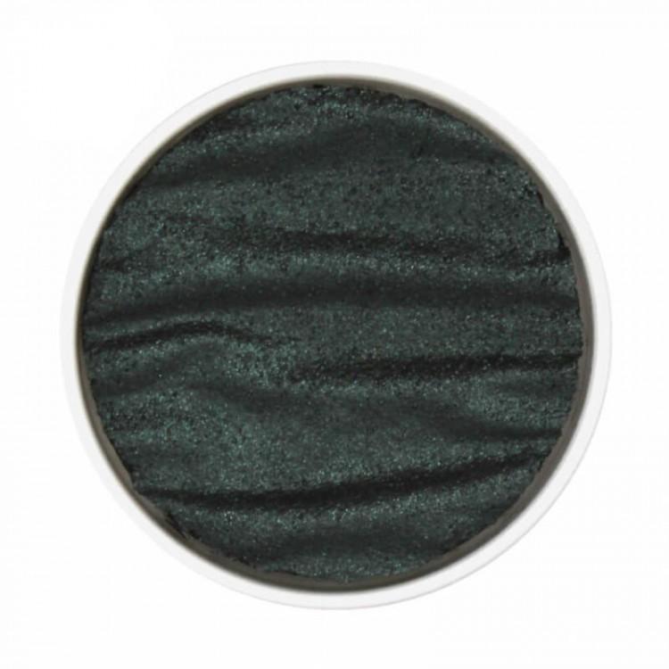Black Forest - parel vervanging. Coliro (Finetec)