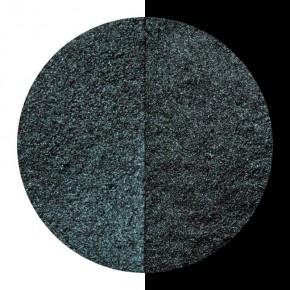 Black Forest - Perle Ersatztinte. Coliro (Finetec)