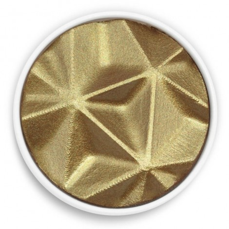 Basilisk - perla ricarica. Coliro (Finetec)