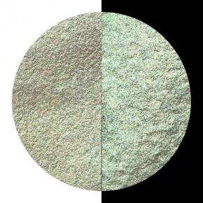 Pistachio - perla ricarica. Coliro (Finetec)