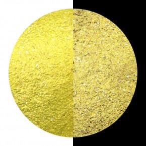 Vibrant Yellow - Pearl Refill. Coliro (Finetec)