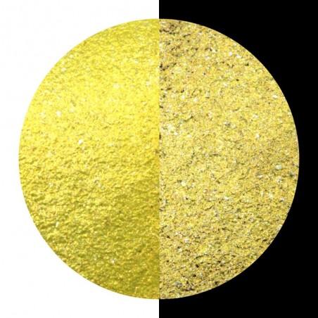 Vibrant Yellow - perla ricarica. Coliro (Finetec)
