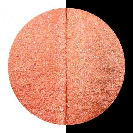 Vibrant Orange - perla ricarica. Coliro (Finetec)