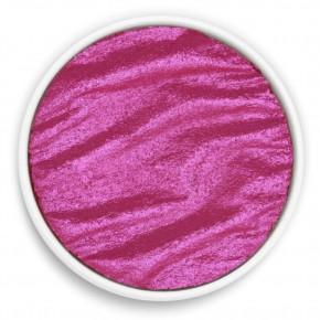 Vibrant Pink - helmi vaihto. Coliro (Finetec)