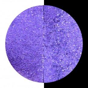Vibrant Purple - parel vervanging. Coliro (Finetec)