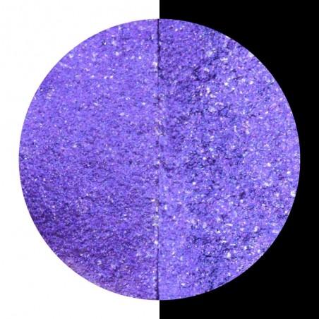 Vibrant Purple - Pearl Refill. Coliro (Finetec)